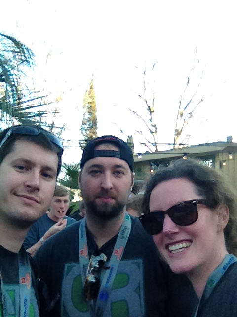 SXSW 2013 In A Nutshell