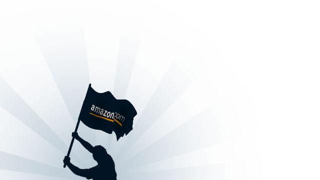 Amazon Affiliate program link manager