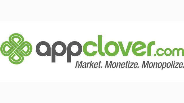 app Clover and Geniuslink