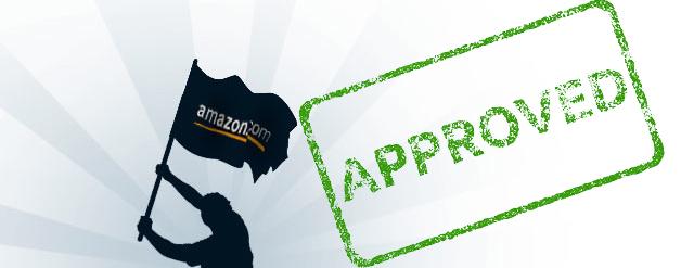 Beta Ends For Amazon Support - Geniuslink Blog