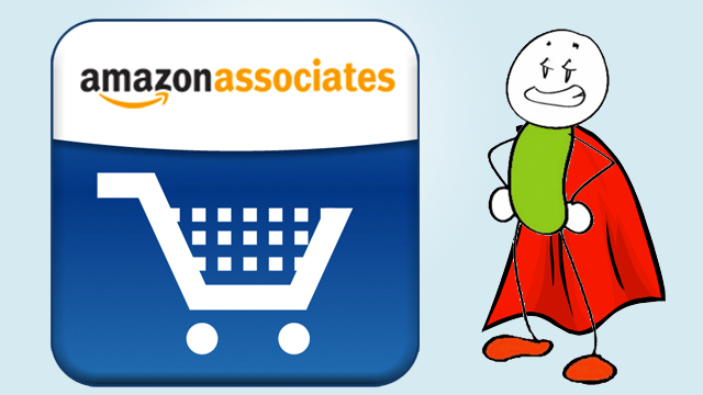 Powerful Tools for Amazon Power Users