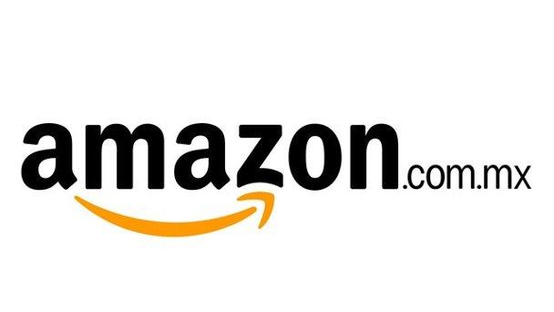 Amazon Mexico questions