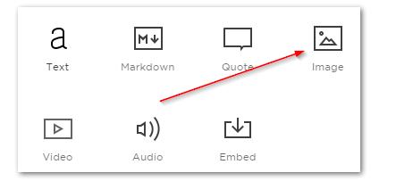 2015-10-01 09_42_09-Squarespace with Geniuslink - Google Docs