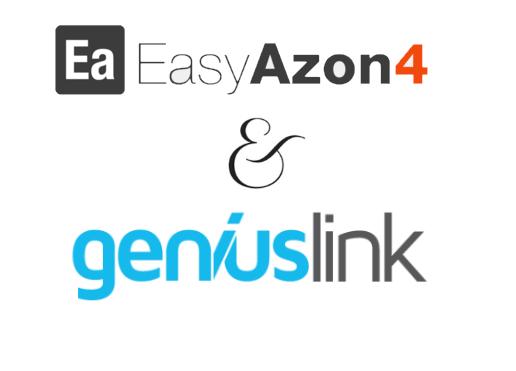 EasyAzon & Geniuslink