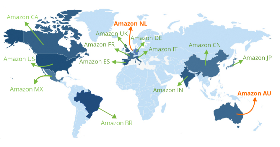 Amazon-Map-10.8.2015 - Genius Link Blog