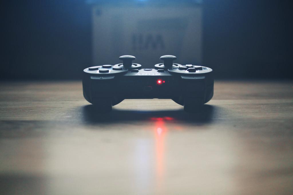 Geniuslink: Promoting video games on Amazon