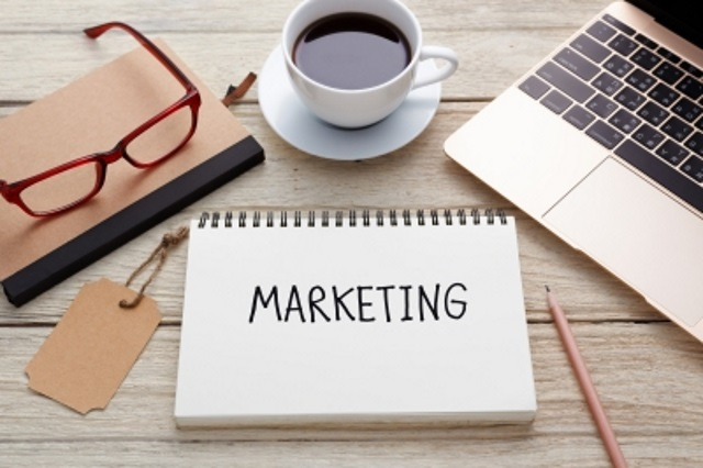 Three Marketing Lessons