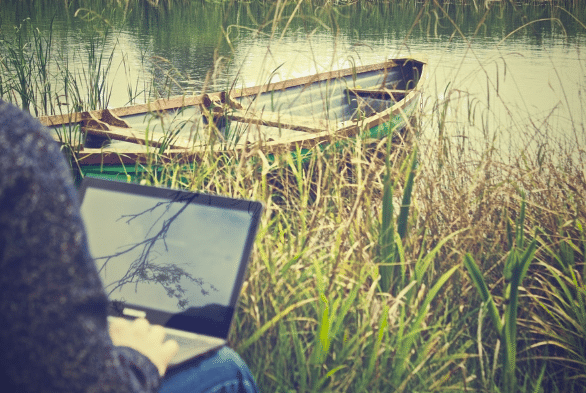 Remote Working: Pros and Cons