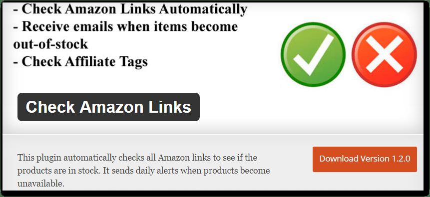 Finding Broken Amazon Associates Links - Geniuslink Blog