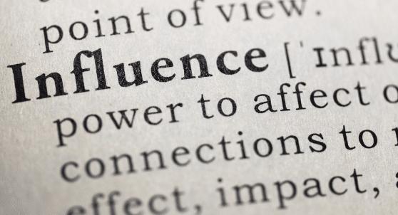 Influencer Marketing and Intelligent Links