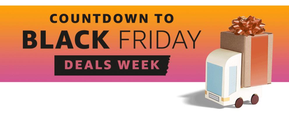 2016-11-12-13_15_10-black-friday-2016-deals-sales-_-amazon-com