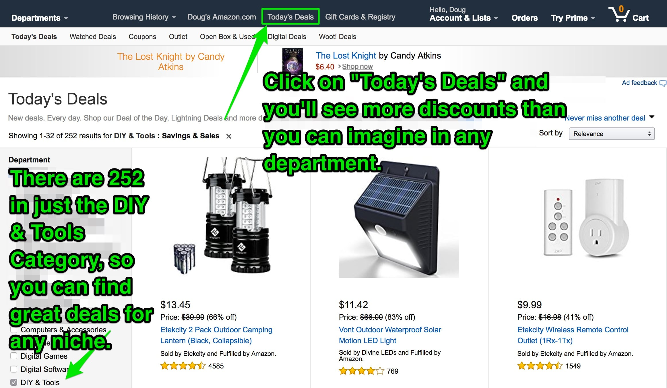 DIY-tools-deal-Amazon-Picks