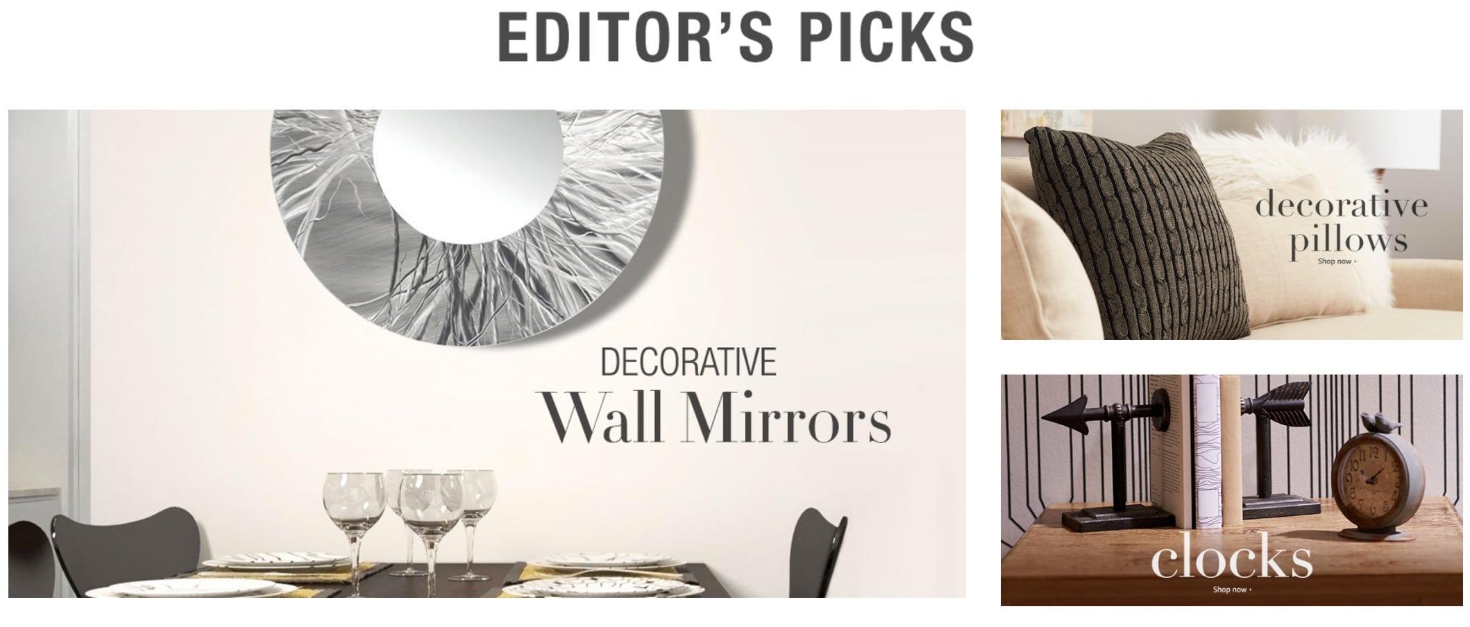 Home_Decor-Amazon-Editors-Picks