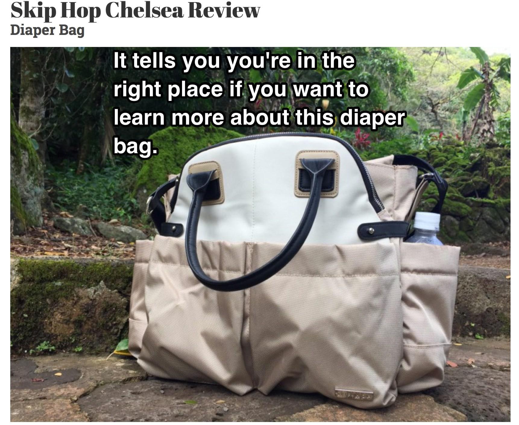 babygearlab-high-quality-headline-image-diaper-bag