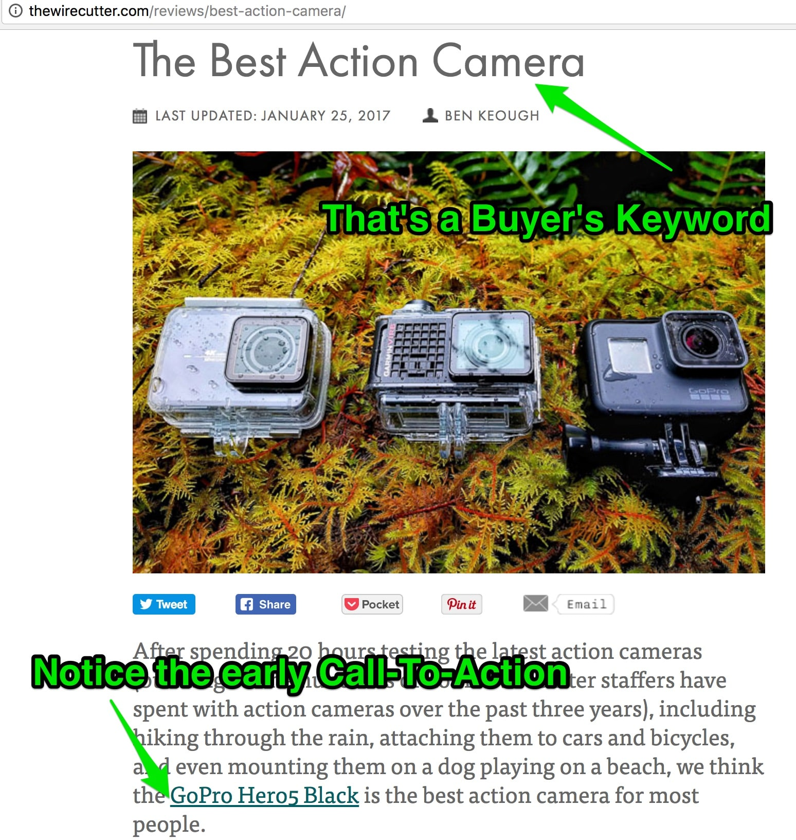thewirecutter-The_Best_Action_Camera