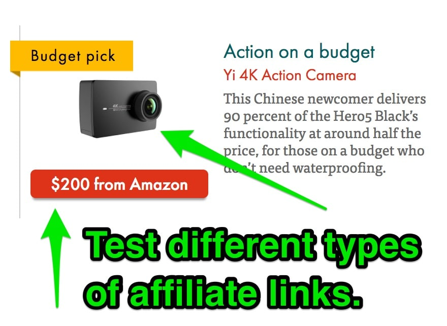 thewirecutter-images-and-buttons-The_Best_Action_Camera