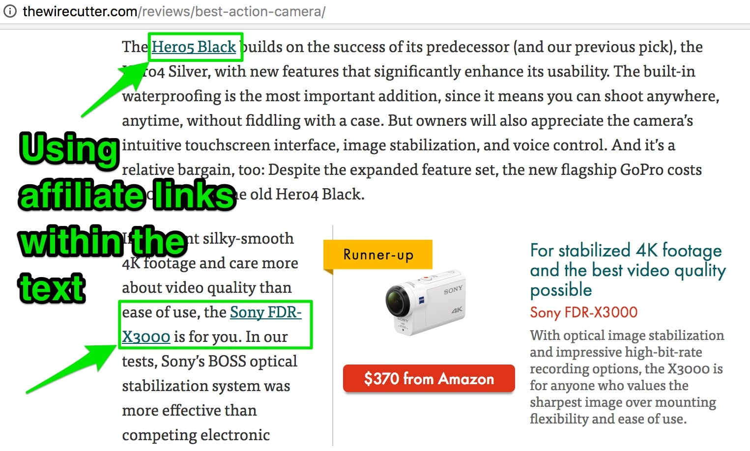 thewirecutter-text-links-in-the-body-The_Best_Action_Camera