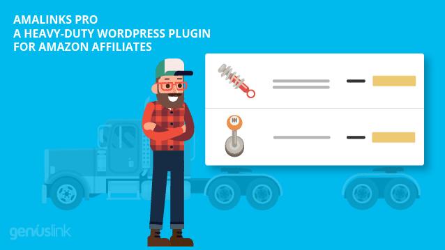A heavy Duty Wordpress Plugin
